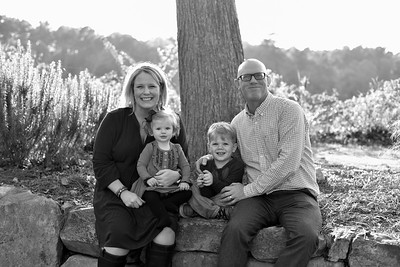 Nichols Family (12)