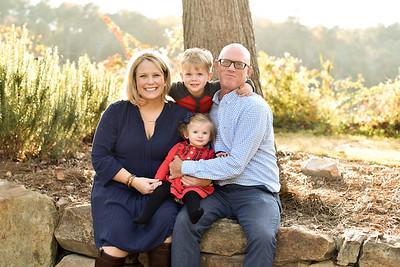 Nichols Family (17)
