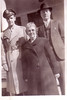 Ken Nicholson w/parents Malcolm and Katherine