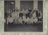 Murdo is 4th from right in 2nd row from front--dark shirt