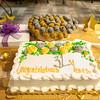 Joanne Whitley Surprise Retirement Party 11-15-16 by Jon Strayhorn