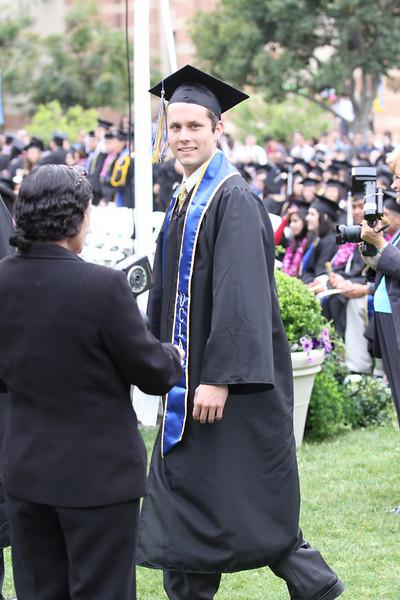 UCLA Graduation 2010_0120