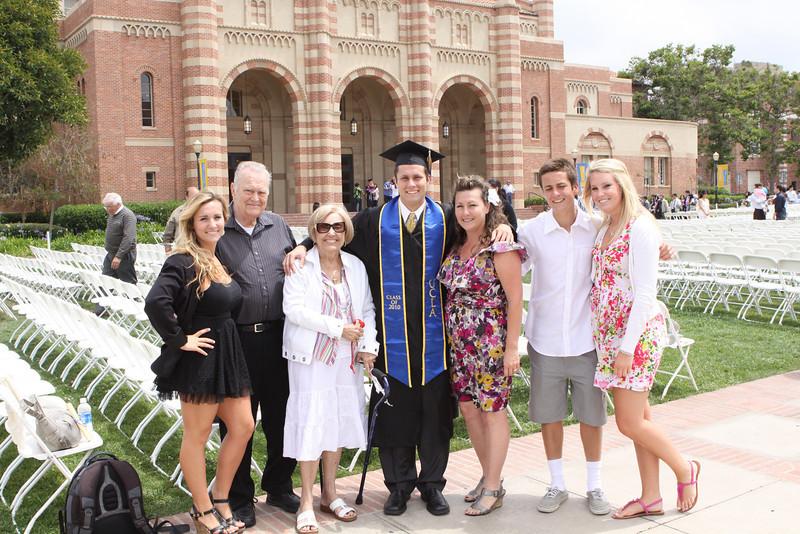 UCLA Graduation 2010_0275