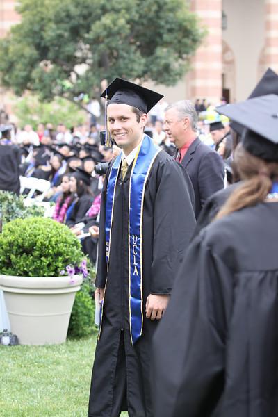 UCLA Graduation 2010_0118
