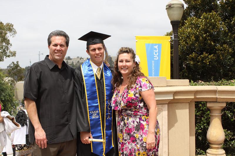 UCLA Graduation 2010_0235