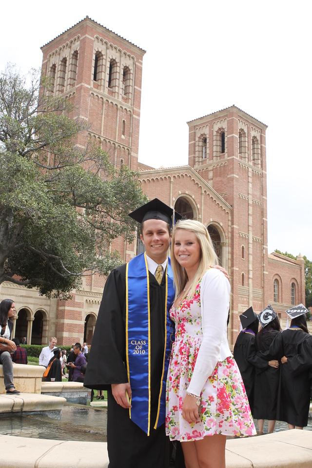 UCLA Graduation 2010_0196