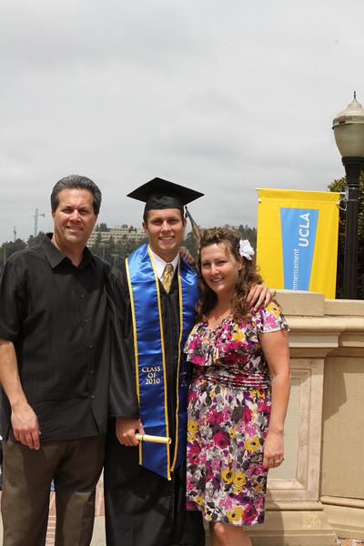 UCLA Graduation 2010_0226