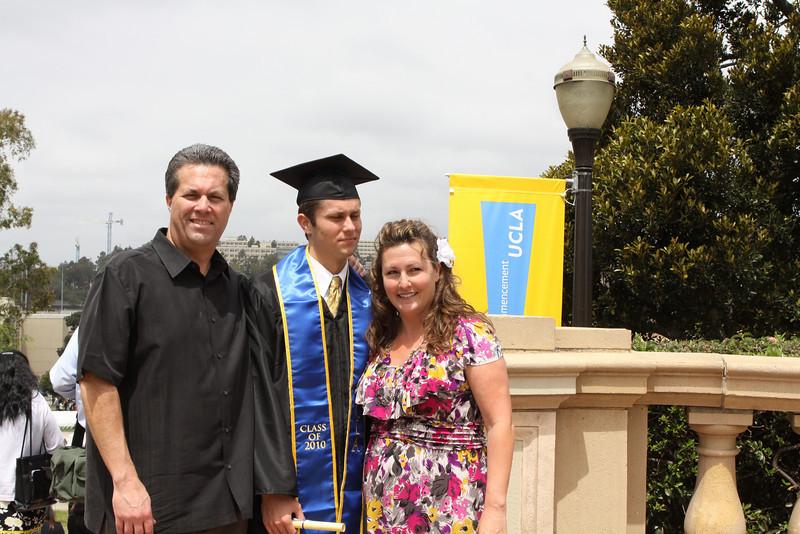 UCLA Graduation 2010_0231