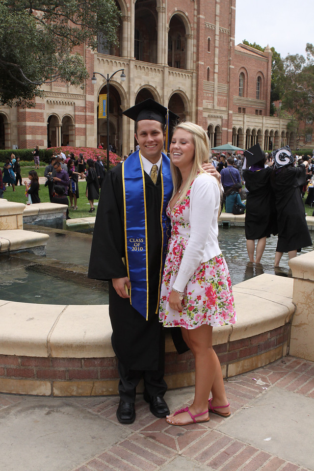 UCLA Graduation 2010_0192