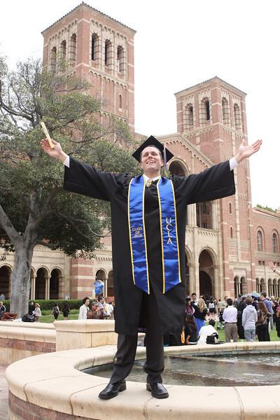 UCLA Graduation 2010_0179