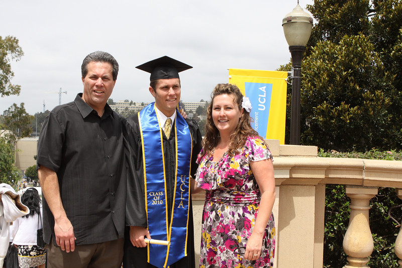UCLA Graduation 2010_0236