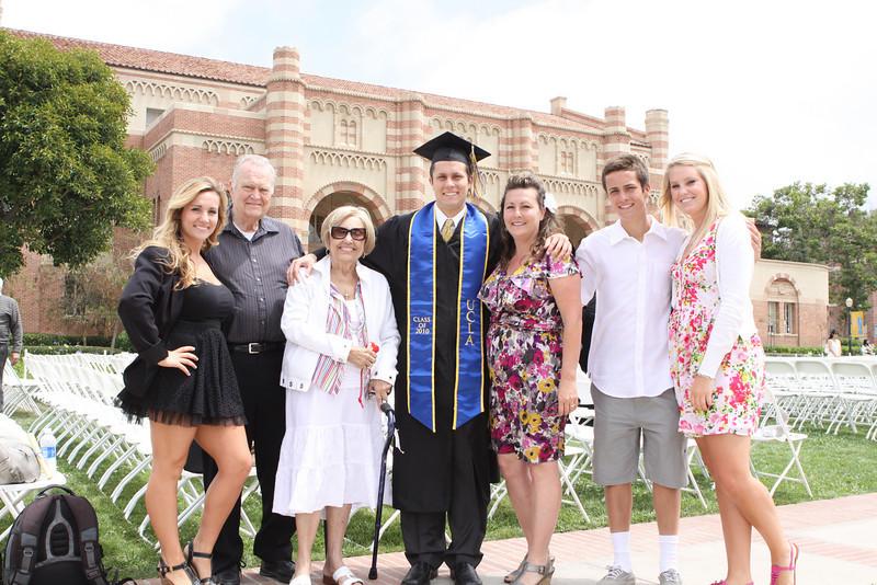 UCLA Graduation 2010_0276