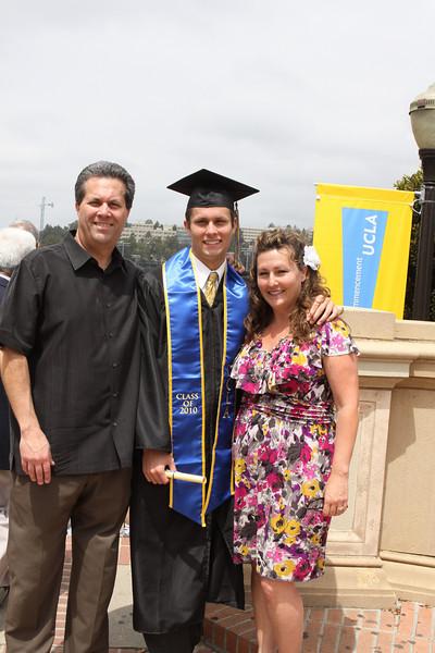 UCLA Graduation 2010_0228