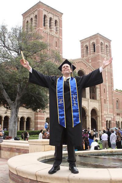 UCLA Graduation 2010_0177