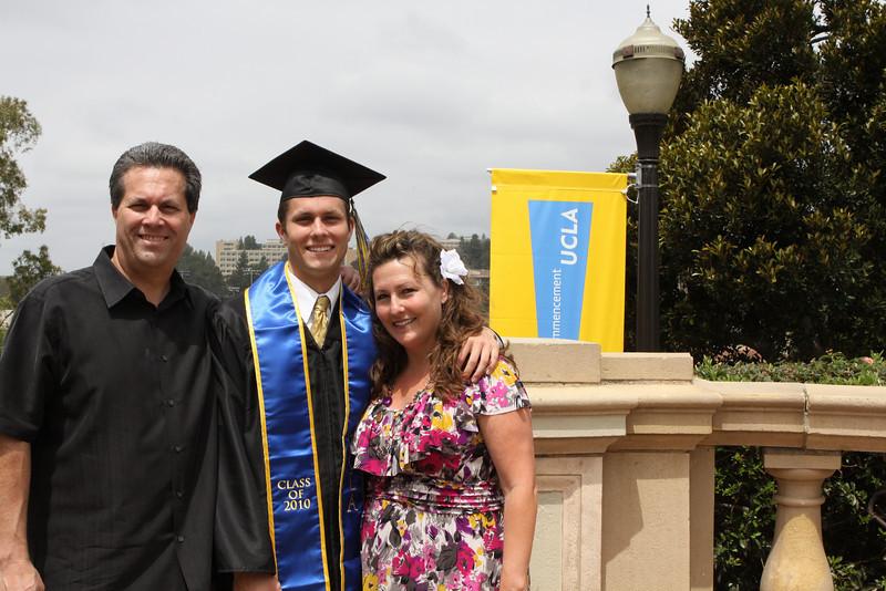UCLA Graduation 2010_0225