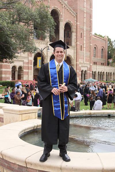 UCLA Graduation 2010_0171