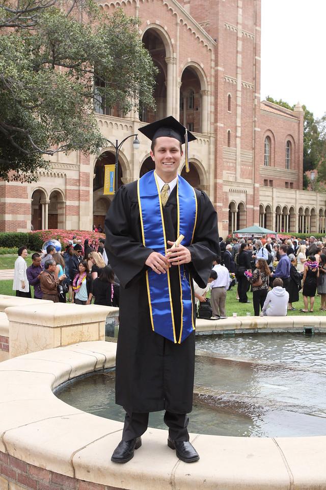 UCLA Graduation 2010_0170