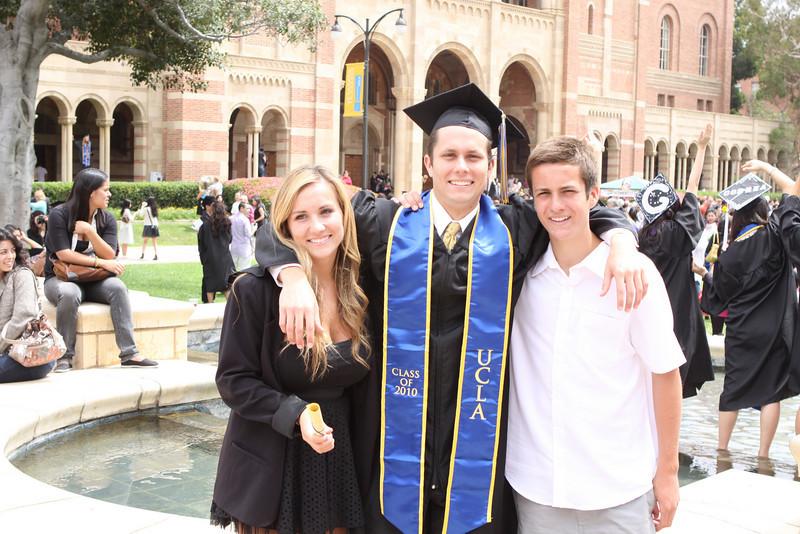 UCLA Graduation 2010_0199
