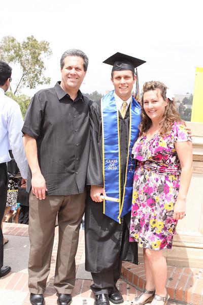 UCLA Graduation 2010_0229