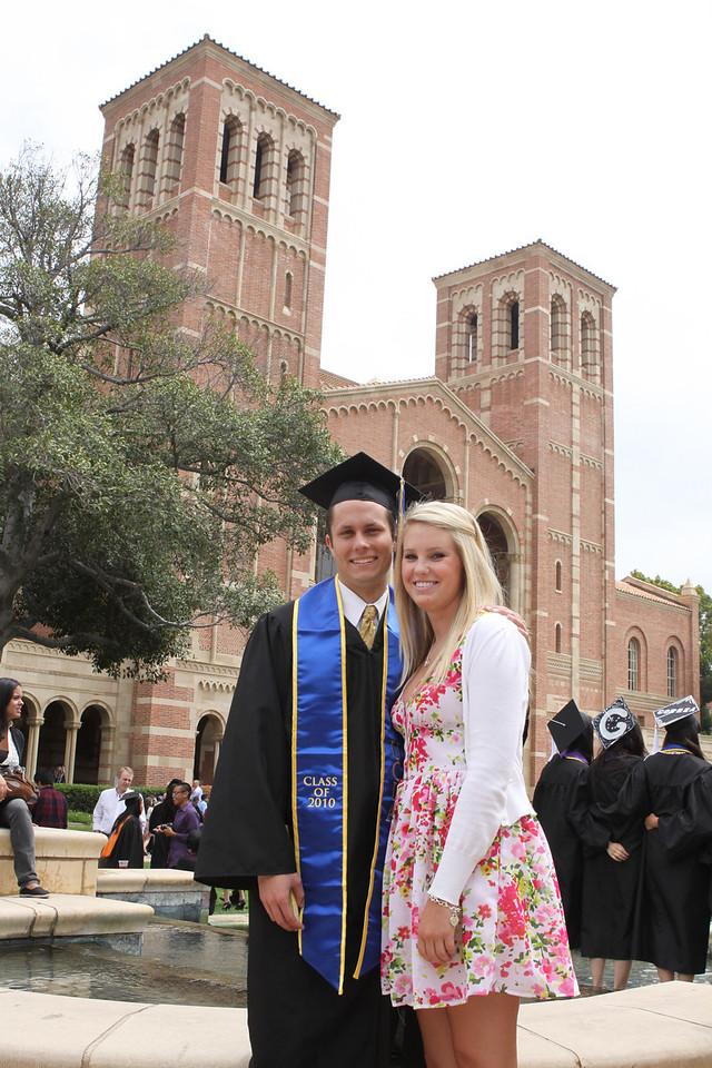 UCLA Graduation 2010_0197