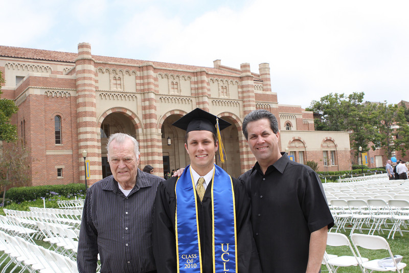 UCLA Graduation 2010_0270