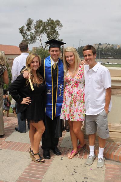 UCLA Graduation 2010_0221