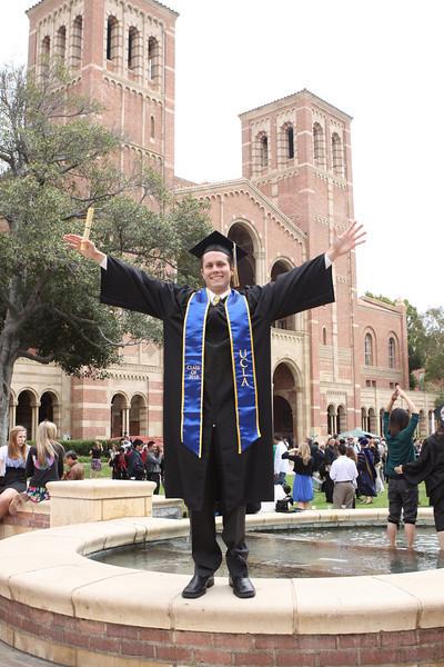 UCLA Graduation 2010_0190
