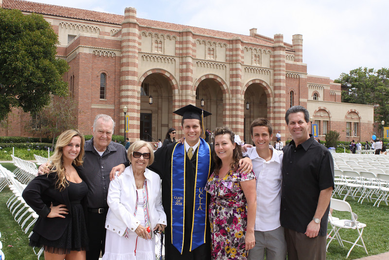 UCLA Graduation 2010_0279