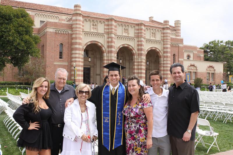 UCLA Graduation 2010_0281