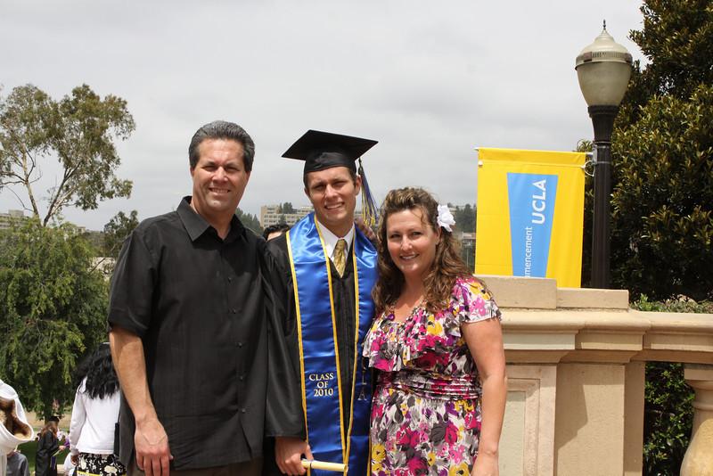 UCLA Graduation 2010_0233