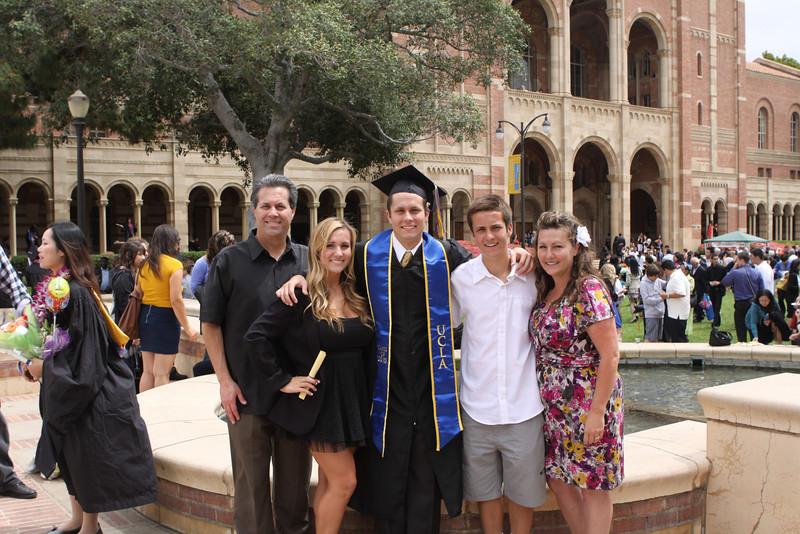 UCLA Graduation 2010_0216