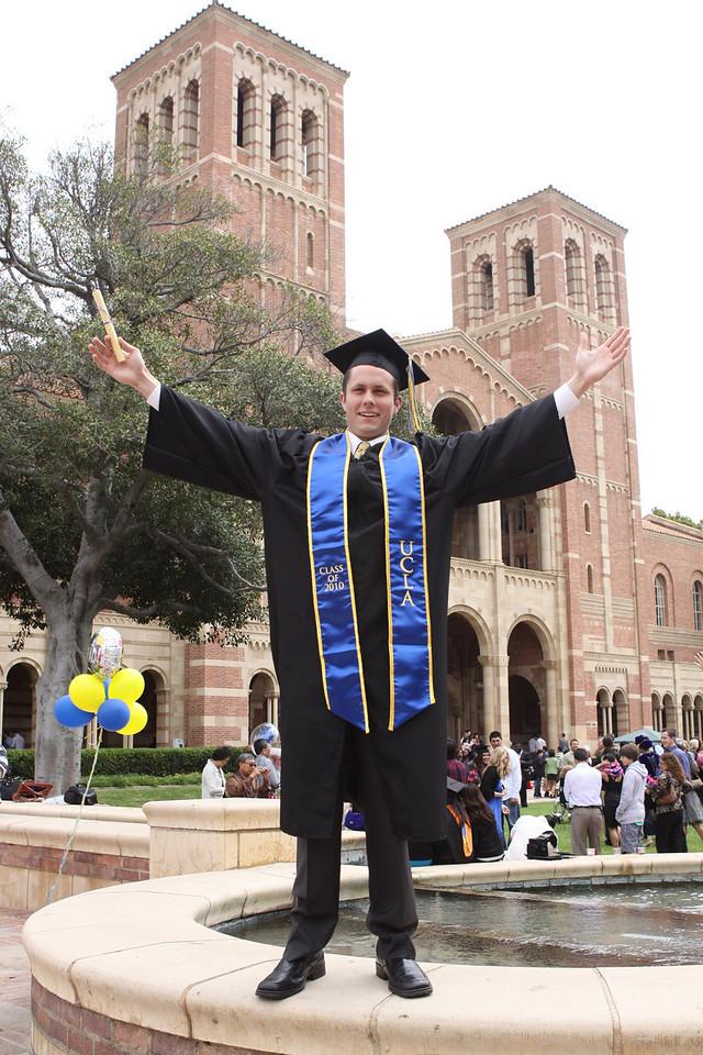 UCLA Graduation 2010_0182