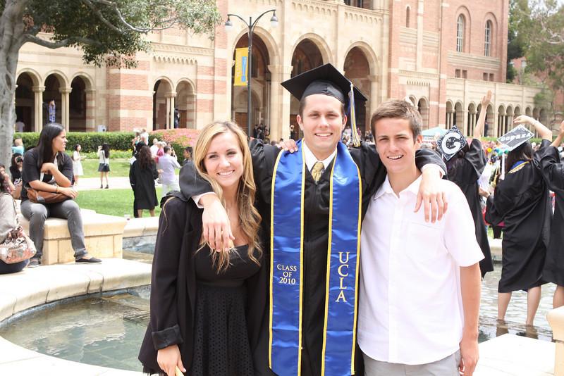 UCLA Graduation 2010_0200
