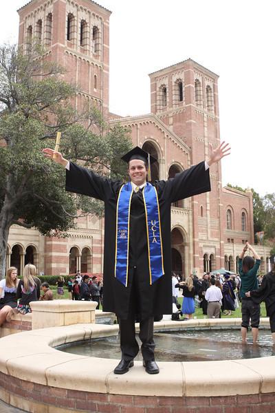 UCLA Graduation 2010_0189