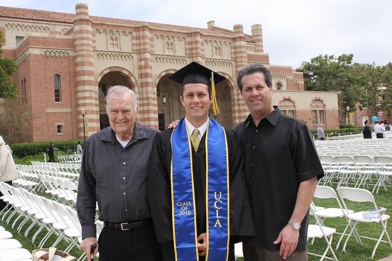 UCLA Graduation 2010_0268