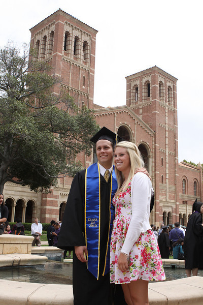 UCLA Graduation 2010_0194