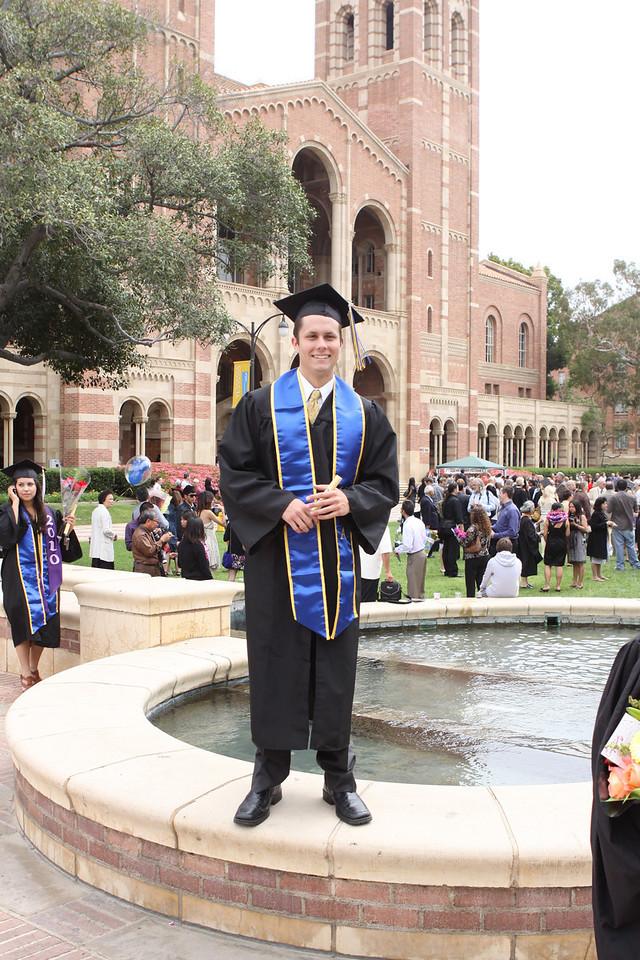 UCLA Graduation 2010_0169