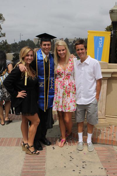 UCLA Graduation 2010_0222