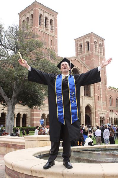UCLA Graduation 2010_0178