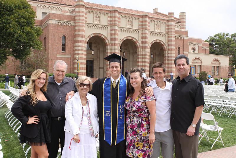 UCLA Graduation 2010_0282