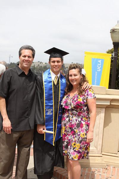 UCLA Graduation 2010_0227