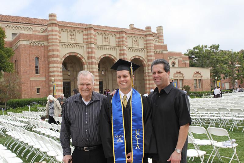 UCLA Graduation 2010_0264