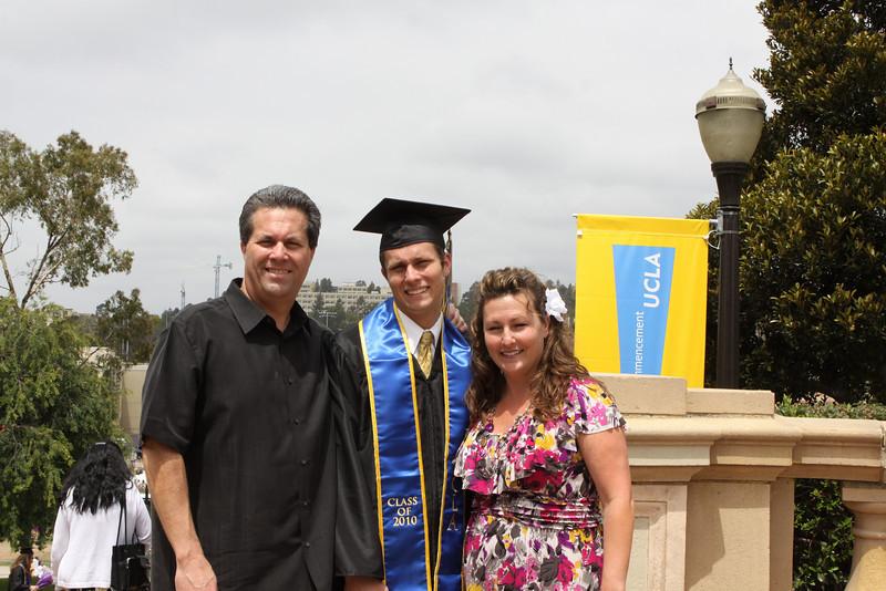 UCLA Graduation 2010_0232