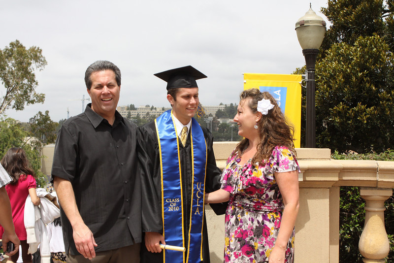 UCLA Graduation 2010_0237