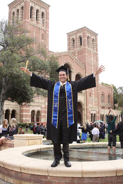 UCLA Graduation 2010_0188