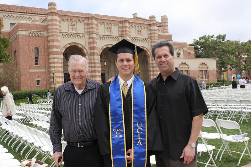 UCLA Graduation 2010_0267