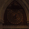 The Wells clock from the 14th century - second oldest working clock in the world!