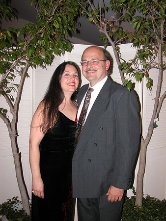 Nick's Family Photos