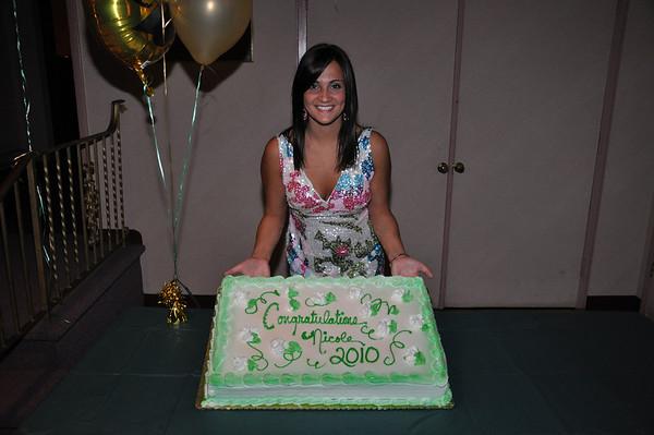 "Nicole""s grad Party 6-12-2010"