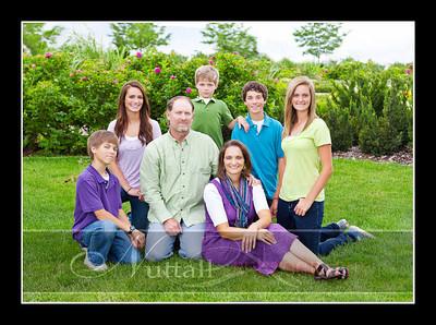 Nielsen Family 13